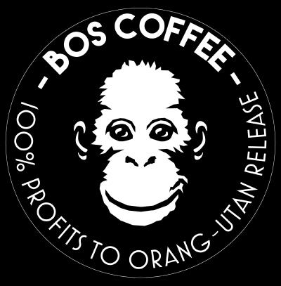 BOS Coffee